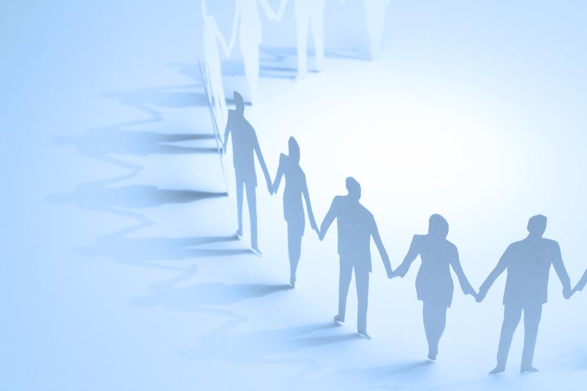 קבוצת תגבור - כח אדם וסיעוד