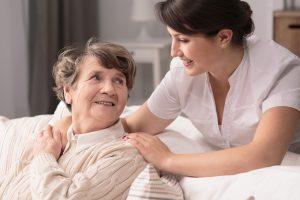 איך לבחור בית אבות סיעוד - תגבור סיעוד