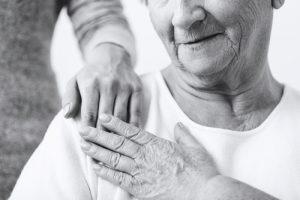 טיפול בקשישים תיגבור סיעוד
