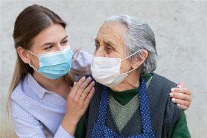 טיפים והמלצות כיצד להתנהל עם המטפלת הזרה