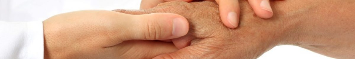 תיגבור סיעוד שירות סיעוד לקשישים