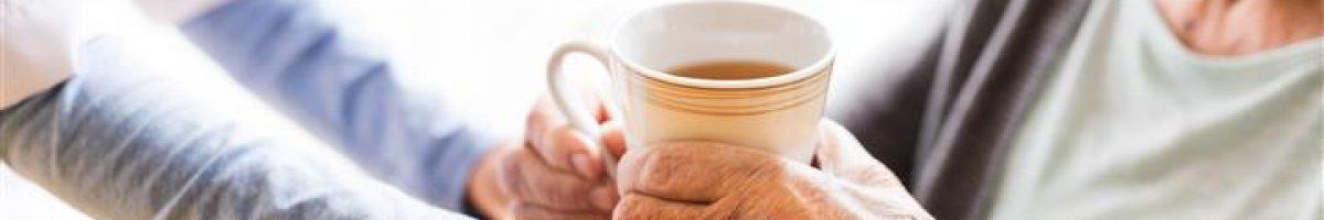 אנורקסיה אצל מבוגרים