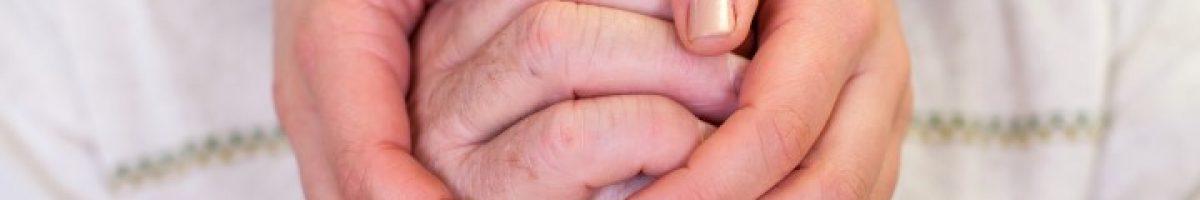 תוחלת חיים בגיל השלישי - תיגבור סיעוד