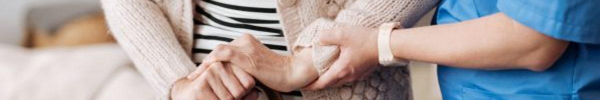 טיפול סיעודי בבית תיגבור סיעוד