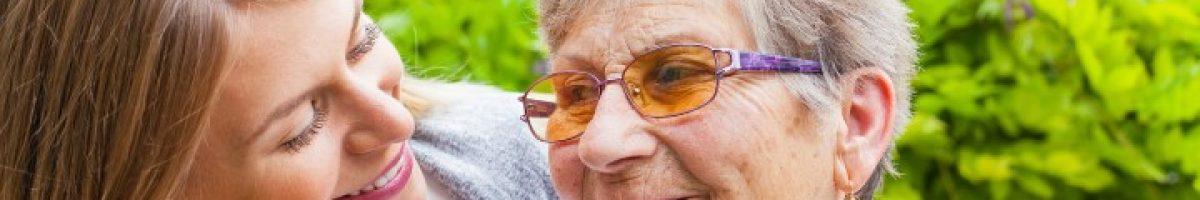 טיפול בקשישים תיגבור סיעוד | חברות טיפול בקשישים| חברות סיעוד| מטפלת לקשישים